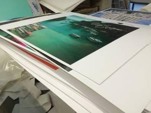 pvc board printing essex