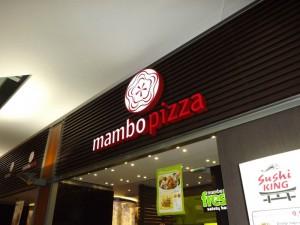 Led-built-up-letters-for-pizza-shop gravesend