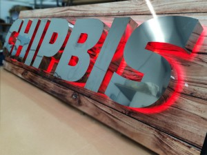 Mirror-Polished-Stainless-Steel-3d-built-up-Letters-tilburry-essex