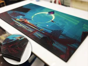 canvas printing company Gravesend