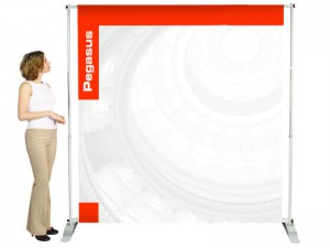 backdrop stand banner printing essex