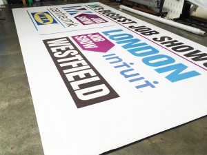 banner printing thurrock essex