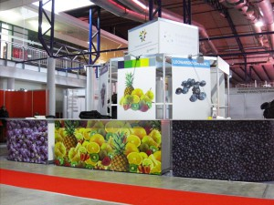 exhibition stand print essex