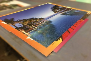 foamex board printing essex