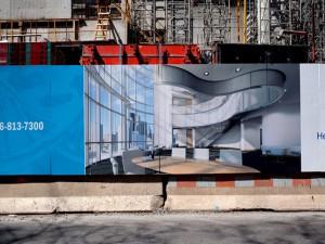 hoardings print essex