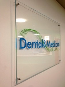 acrylic-office-wall-signs-essex-uk