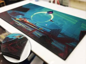 canvas-printing-company-Basildon-essex