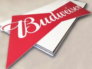 large-format-print-company-in-Basildon