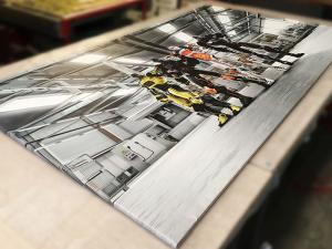 printing-services-near-Basildon