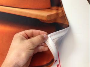 textile printing essex