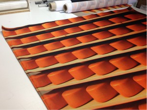 textile sublimation printing essex